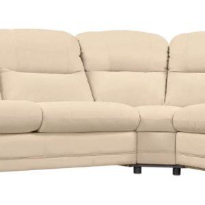 Corner sofa HomeMe Lancaster