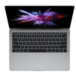 Apple MacBook Pro 13 with Retina display Mid 2017