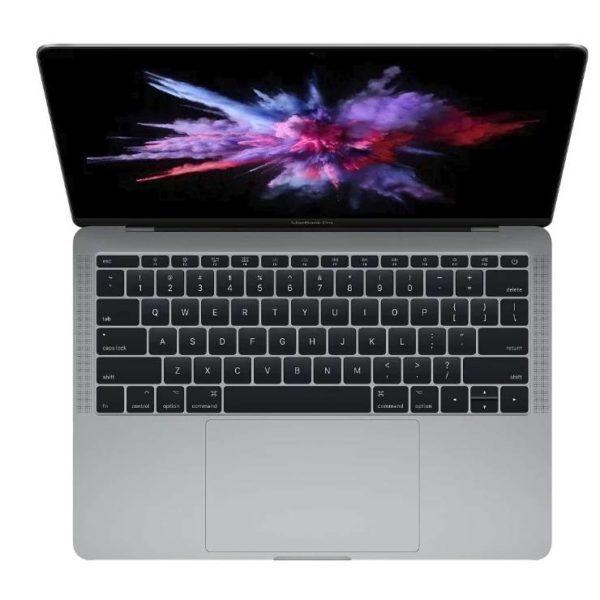 Apple MacBook Pro 13 with Retina display Mid 2017
