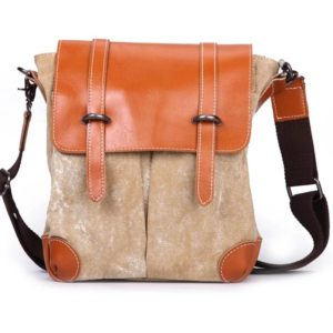 Messenger bag ESHOW
