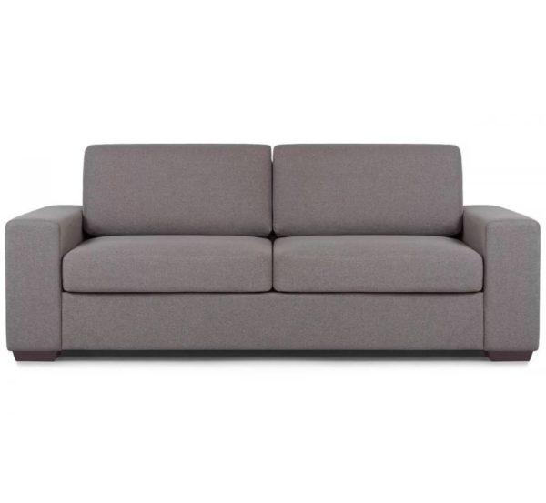 Sofa Heggi Kyle