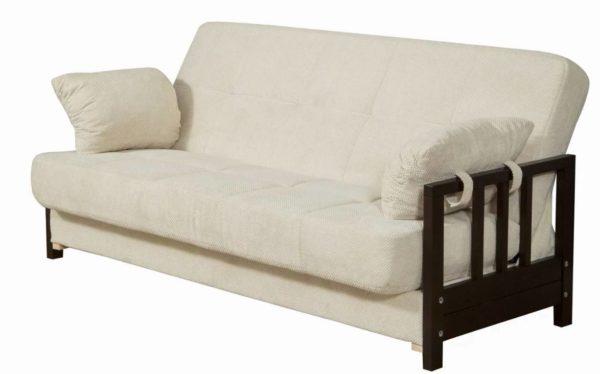 Corner sofa Hoff Aston