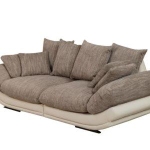 Corner sofa Hoff Avignon