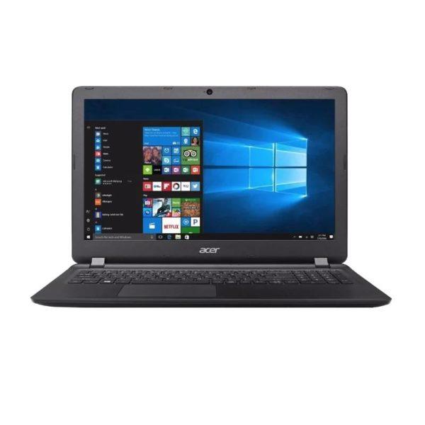 Acer Extensa EX2540
