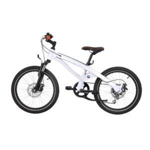 BMW Cruise Bike Junior