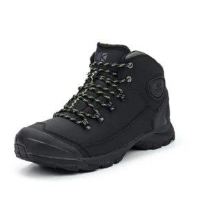 Confezioni Crosby Shoes